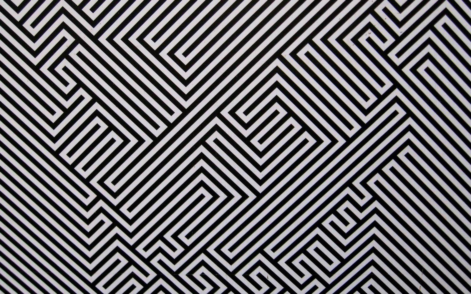 Download Black Pattern 32283 1600x1000 Px High Definition