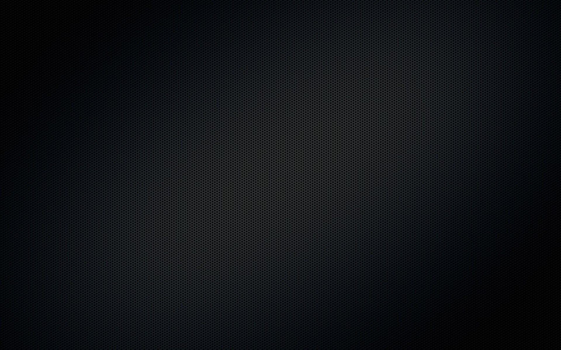 black pattern wallpaper 32282 1920x1200 px