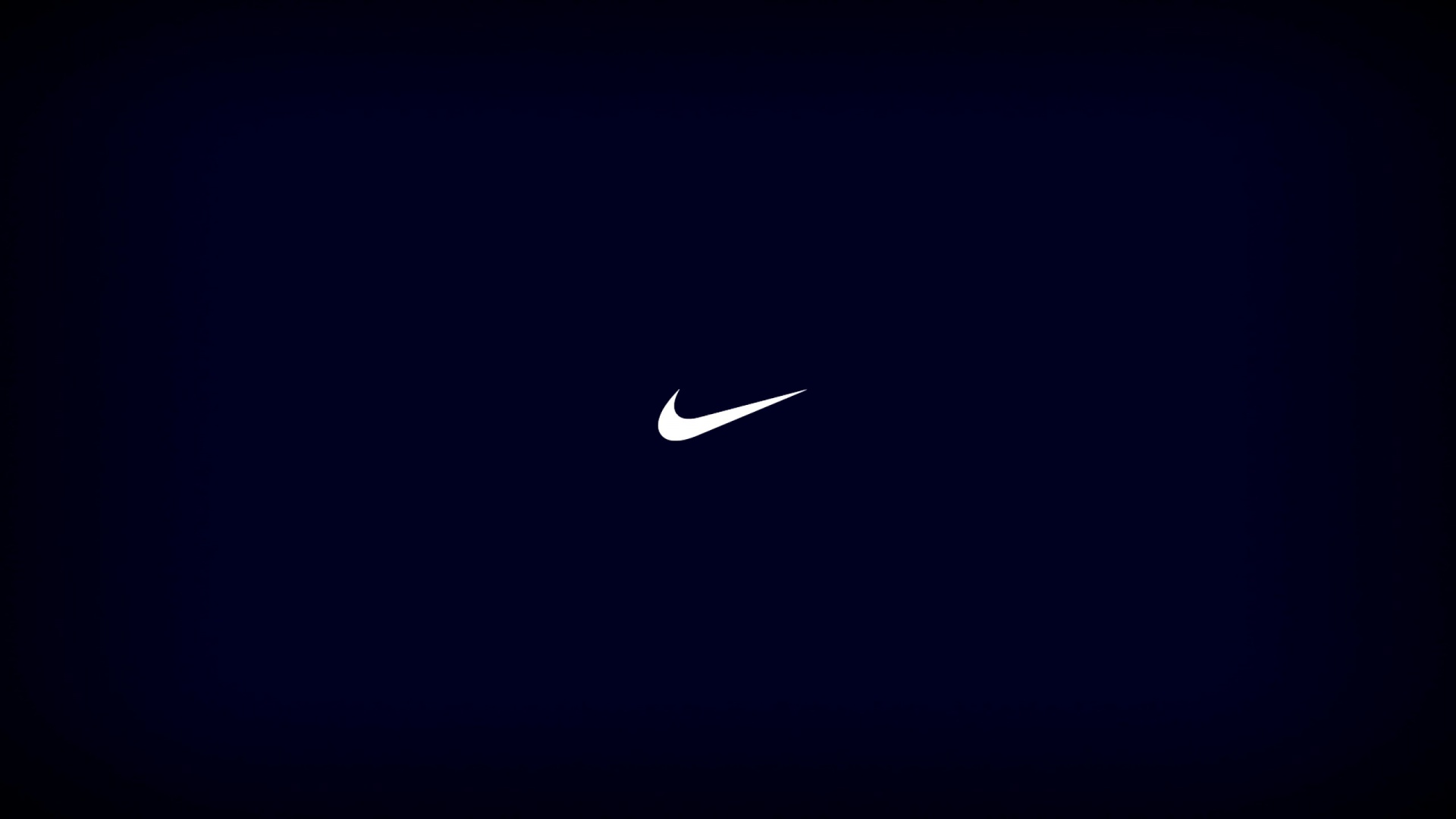 Great Wallpaper Logo Nike - blue-nike-logo-wallpaper-43982-45074-hd-wallpapers  Perfect Image Reference_194999.jpg