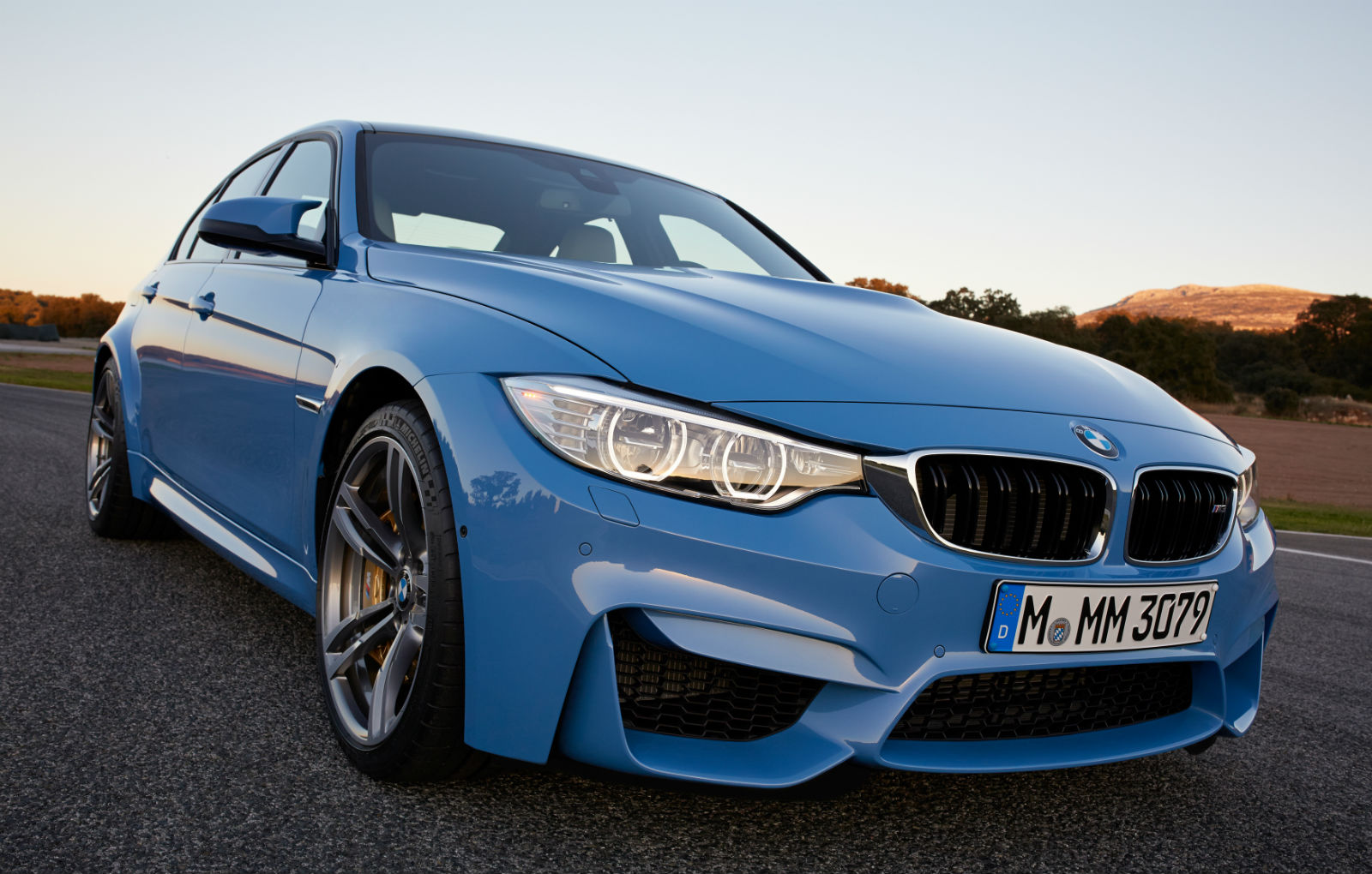 bmw m3 wallpaper 5336