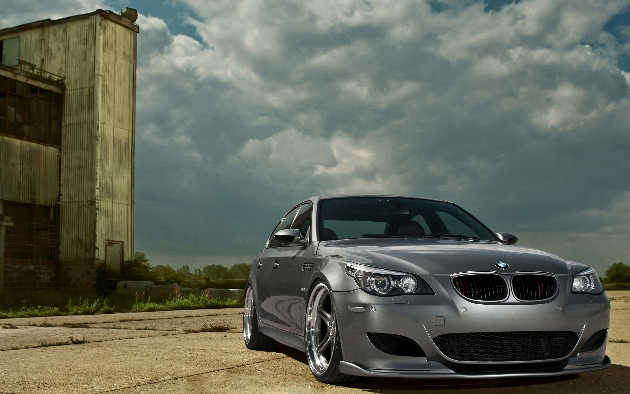 Must see Wallpaper High Quality Bmw - bmw-m5-wallpaper-43987-45079-hd-wallpapers  Gallery_634679.jpg