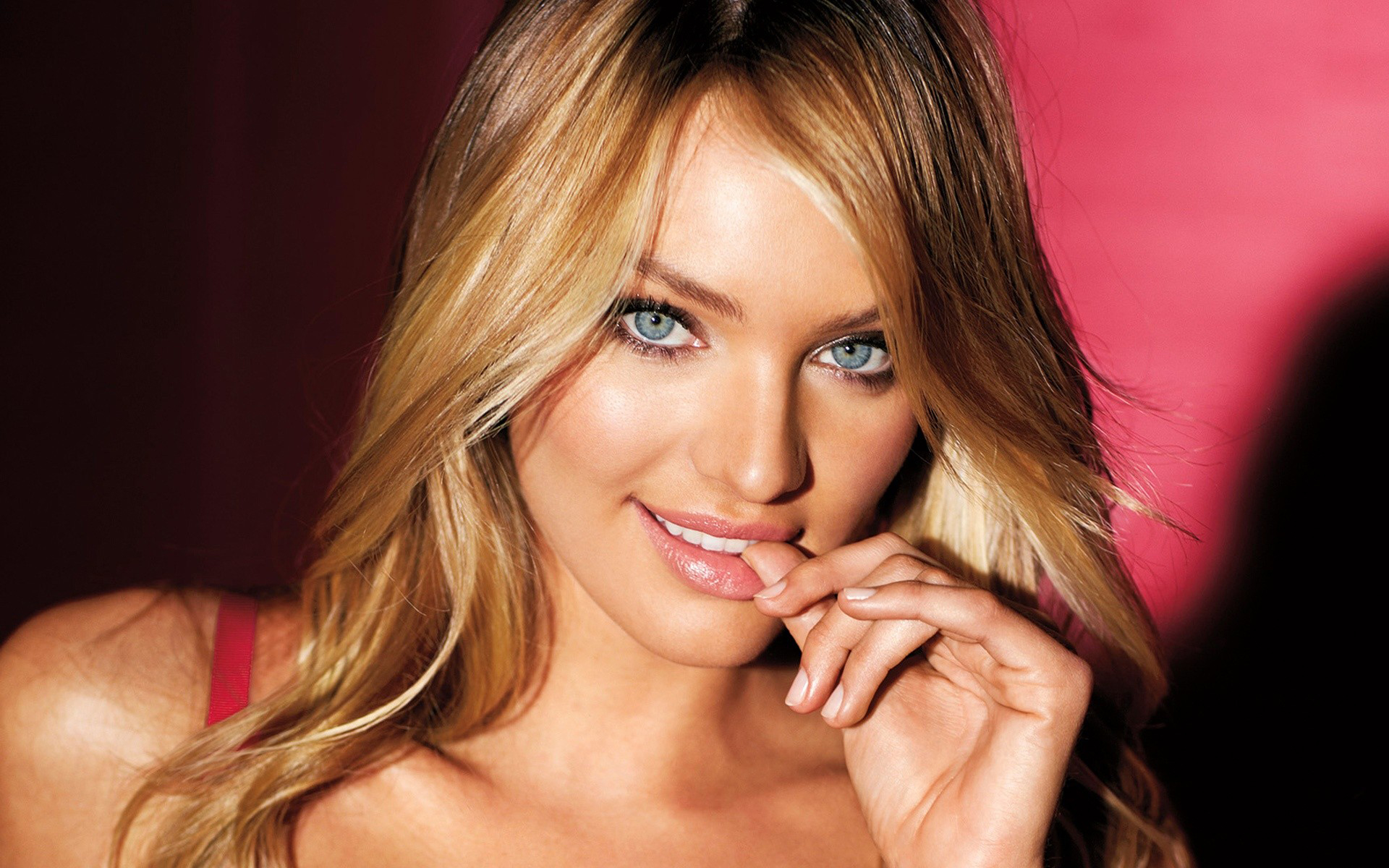 candice swanepoel hot 26501