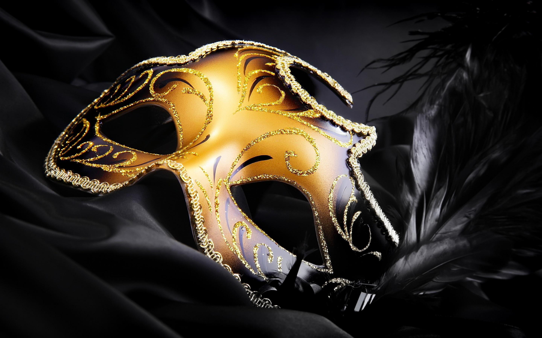 carnival wallpaper hd 40750