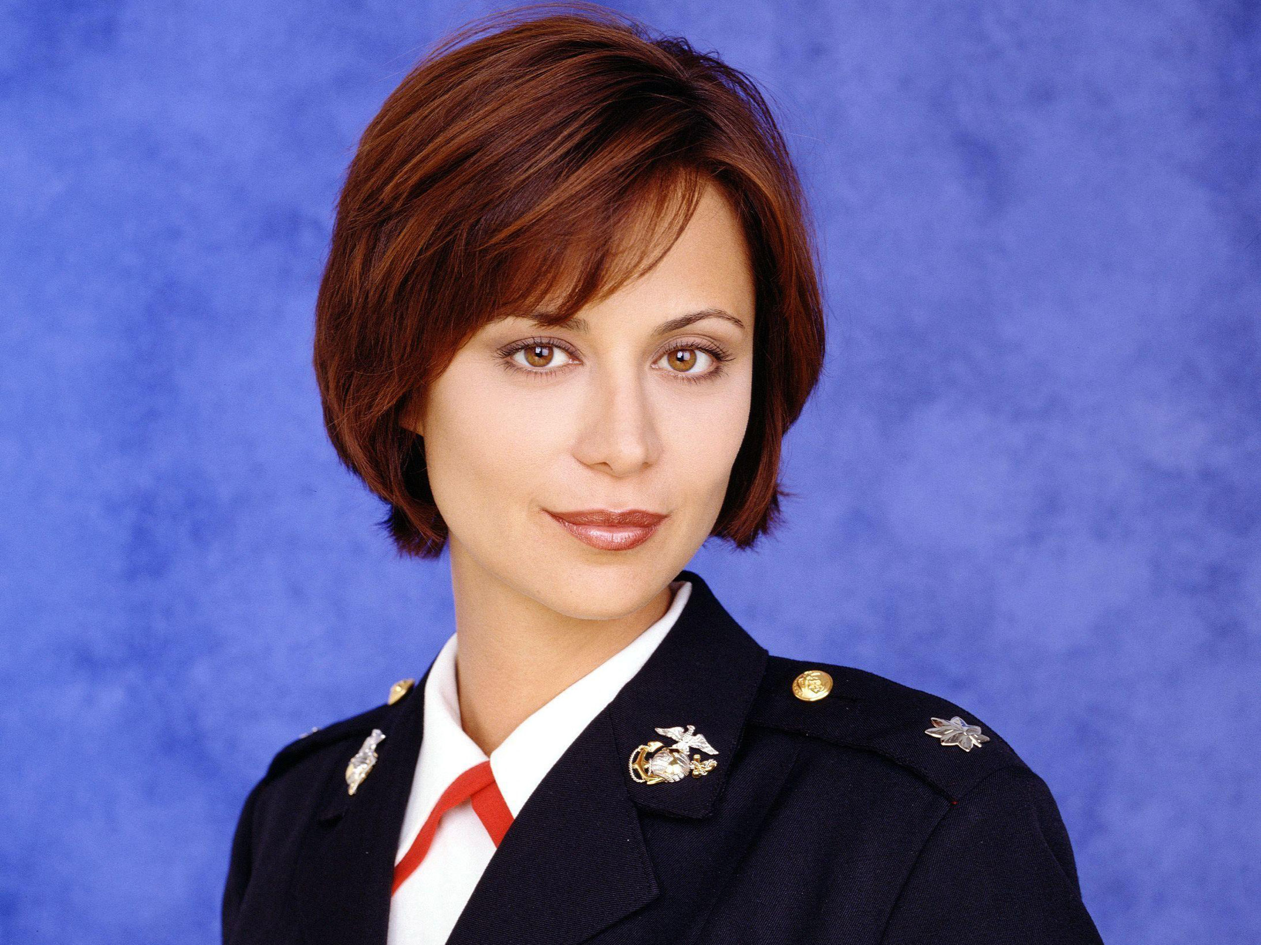 catherine bell 42184