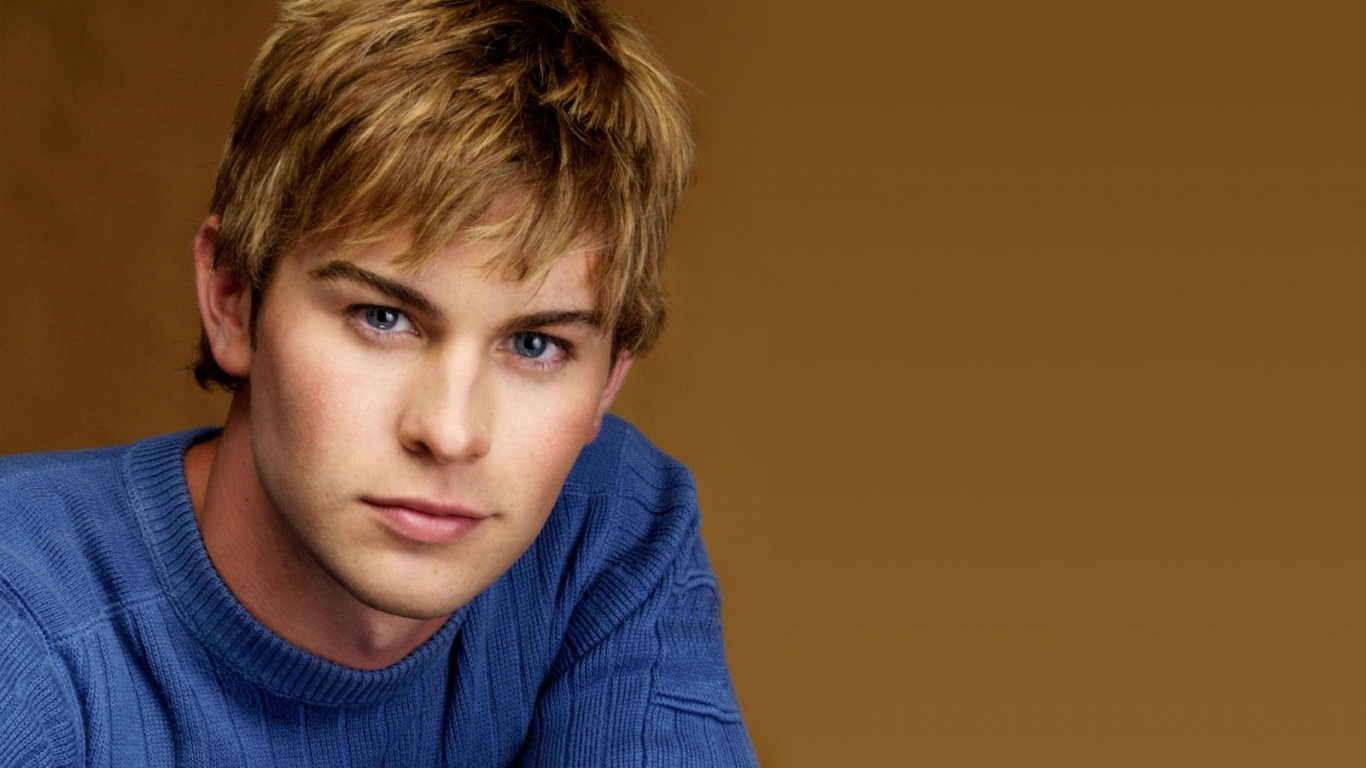 chace crawford 33278