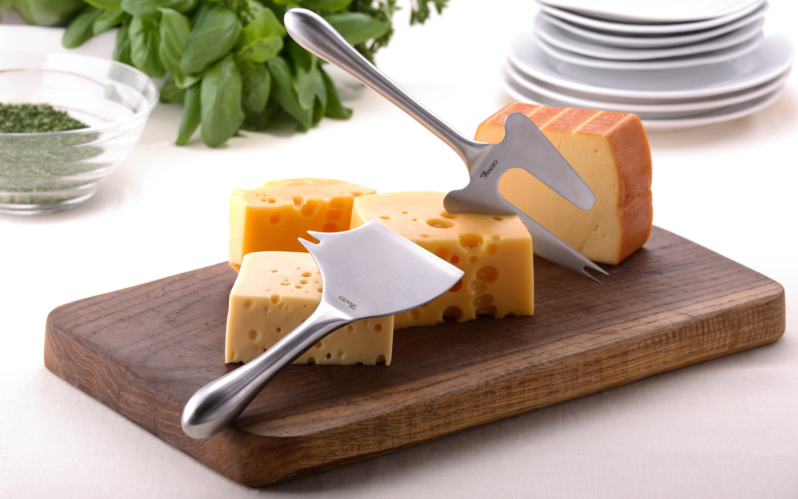 cheese wallpaper 42957
