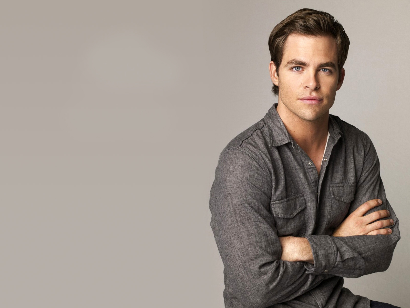 chris pine pictures 38689