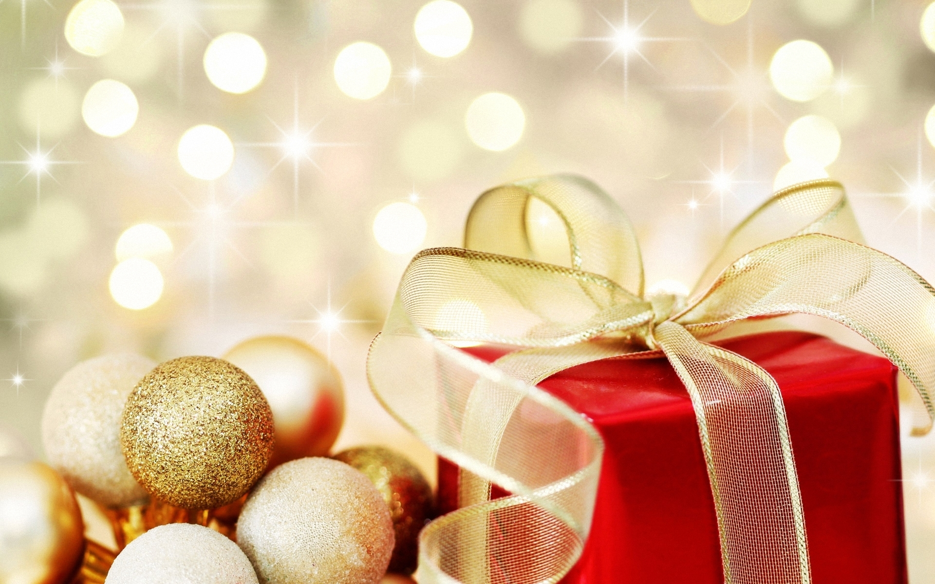 Christmas Ornaments Background 38750 1920x1200 px  HDWallSourcecom