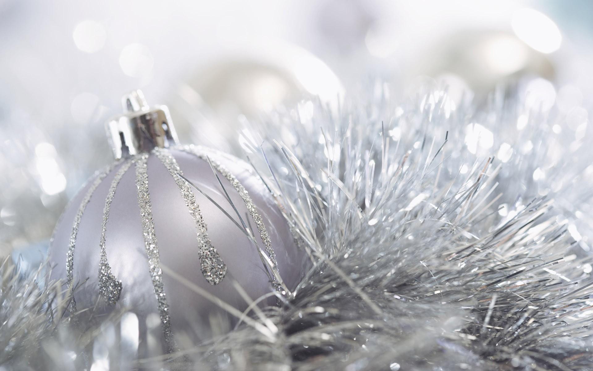 christmas ornaments wallpaper 38736