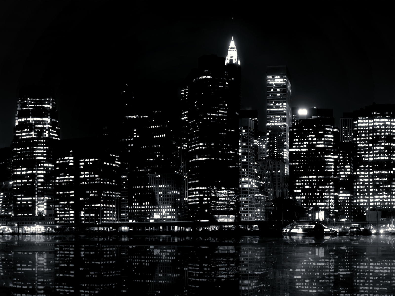 city background 18298