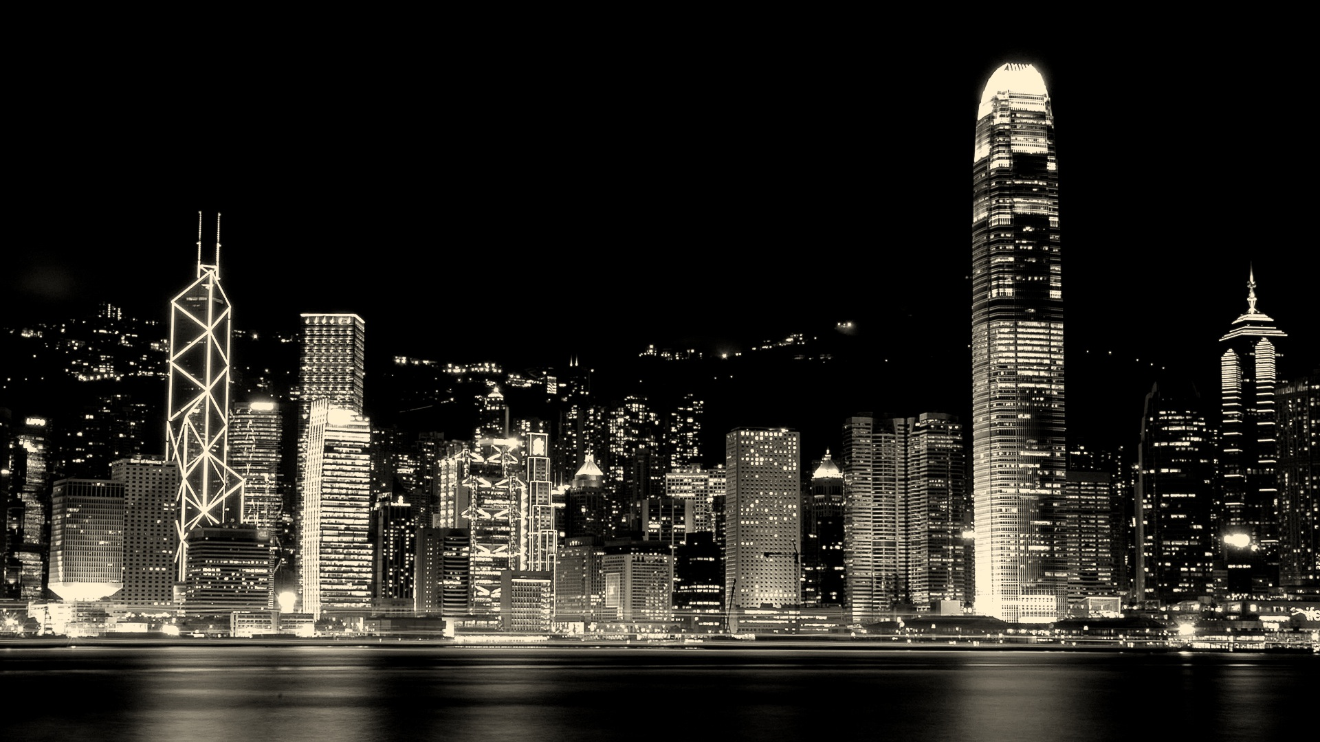 Most Inspiring Wallpaper City Background - city-background-18308-18772-hd-wallpapers  Collection_654662 .jpg