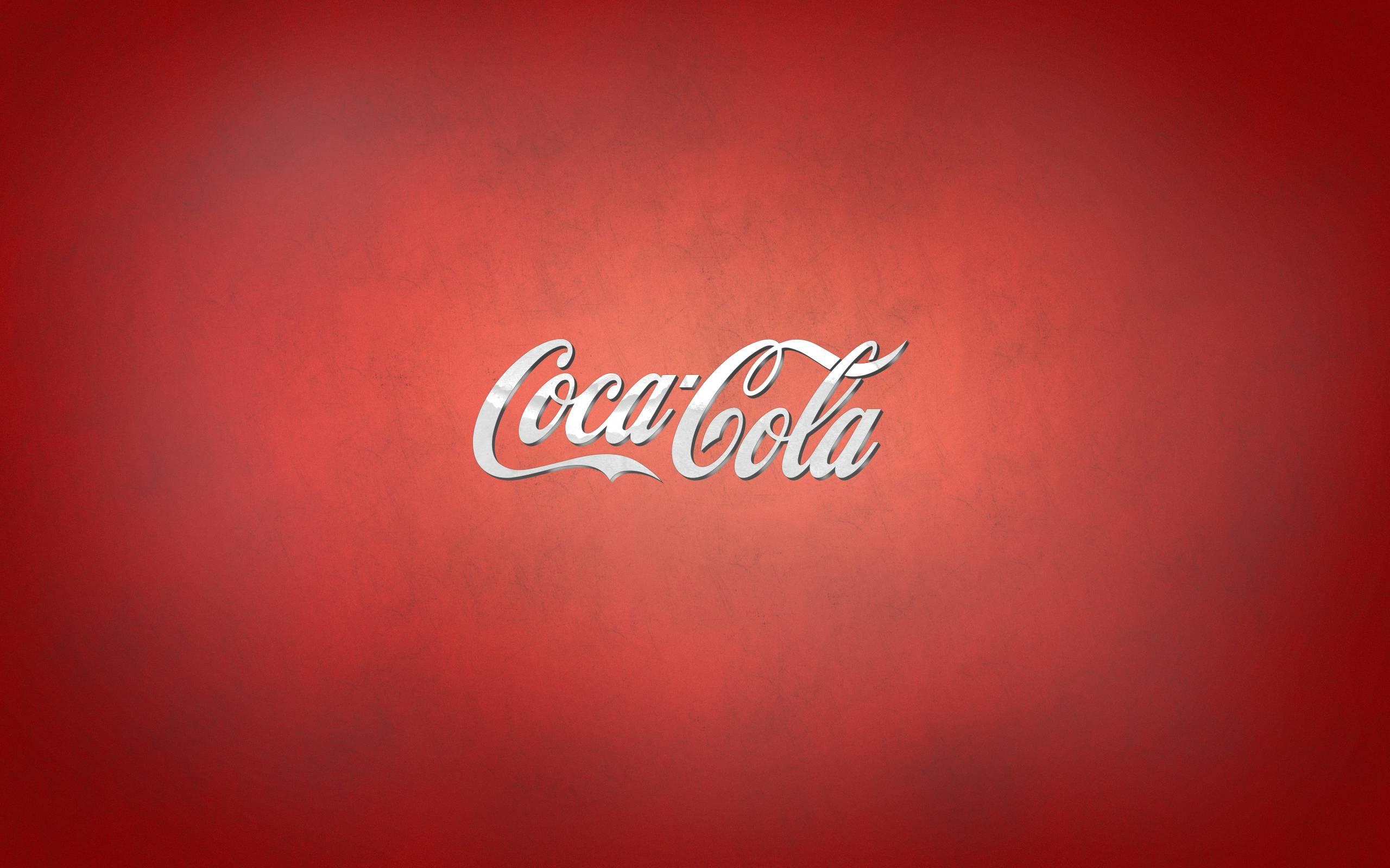 coca cola logo wallpaper 40865