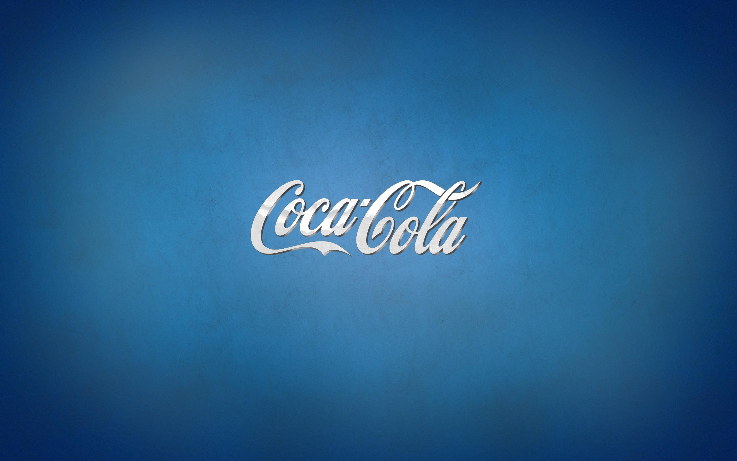 coca cola wallpaper 40861