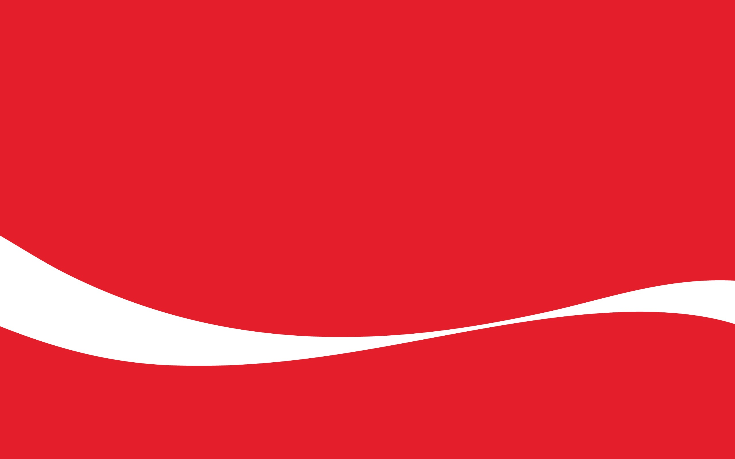 coca cola wallpaper 40863