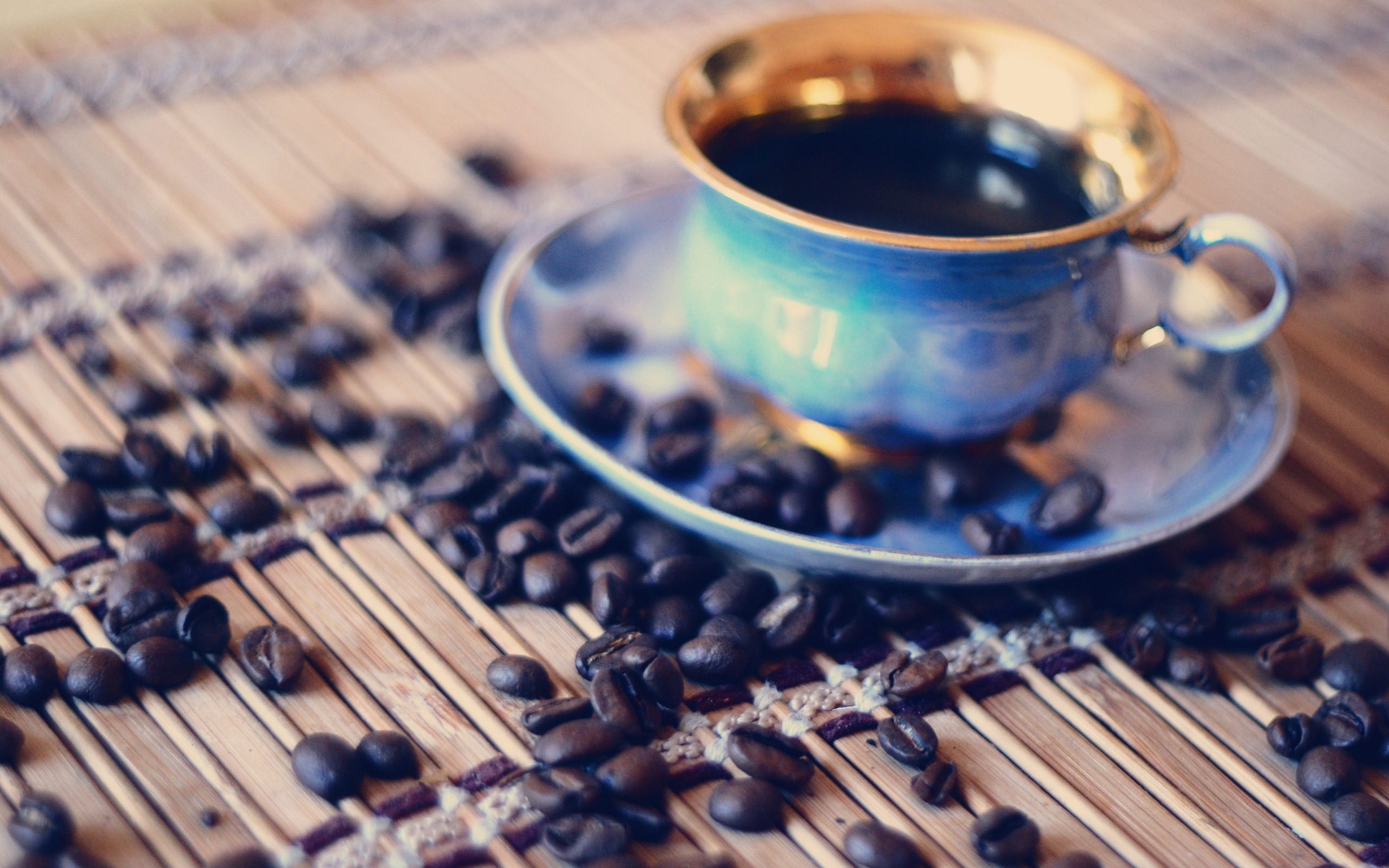coffee cup backgrounds 38721