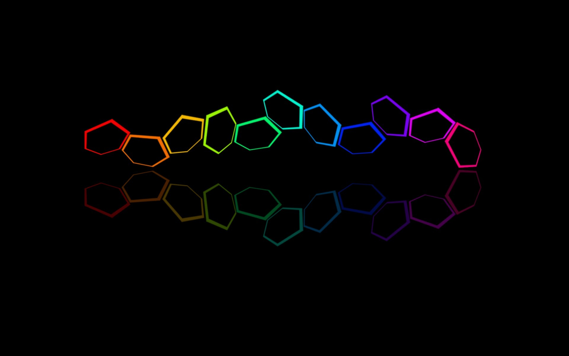 colorful dark backgrounds 18339