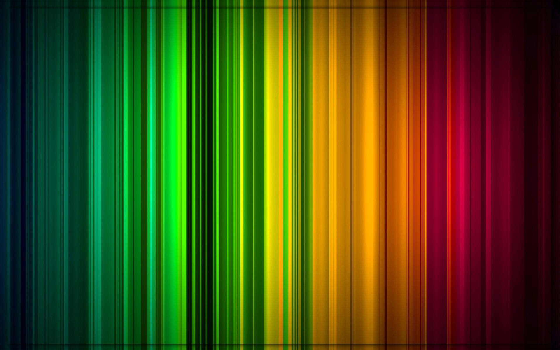 Colorful wallpaper for pc 21767 1920x1200 px for Colorful wallpaper for walls