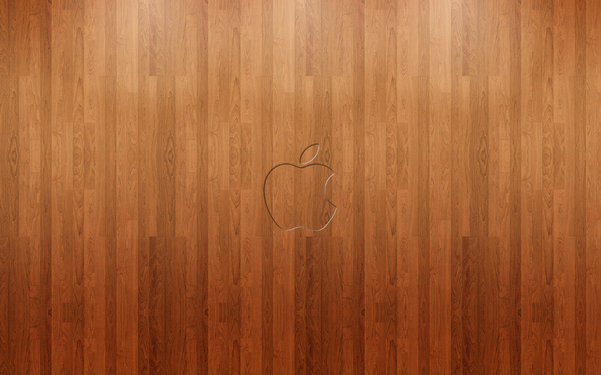 cool apple wallpaper 23068