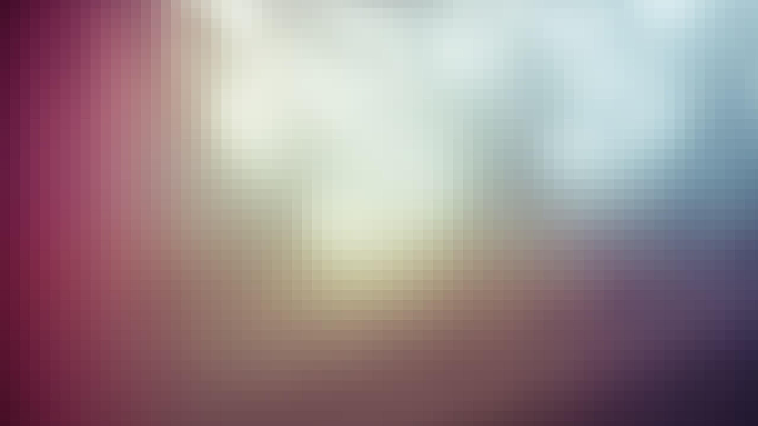 cool blurry wallpaper 35105