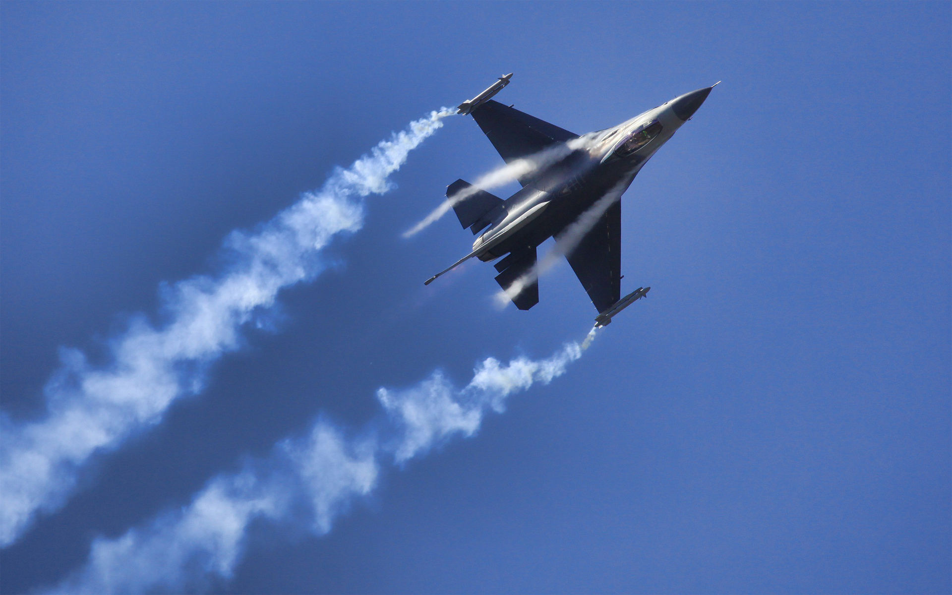 cool f16 wallpaper 40818