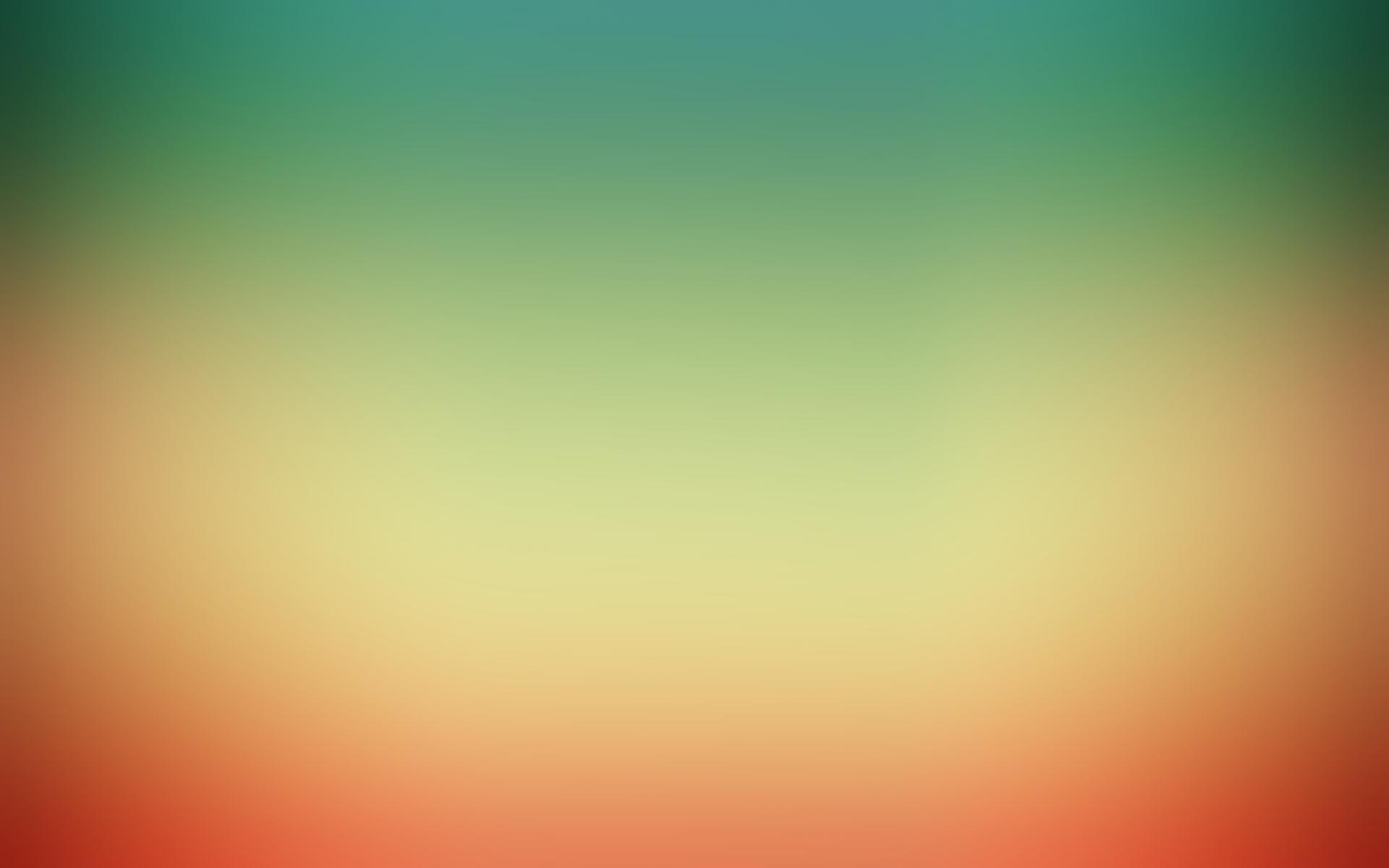 cool gradient wallpaper 26040