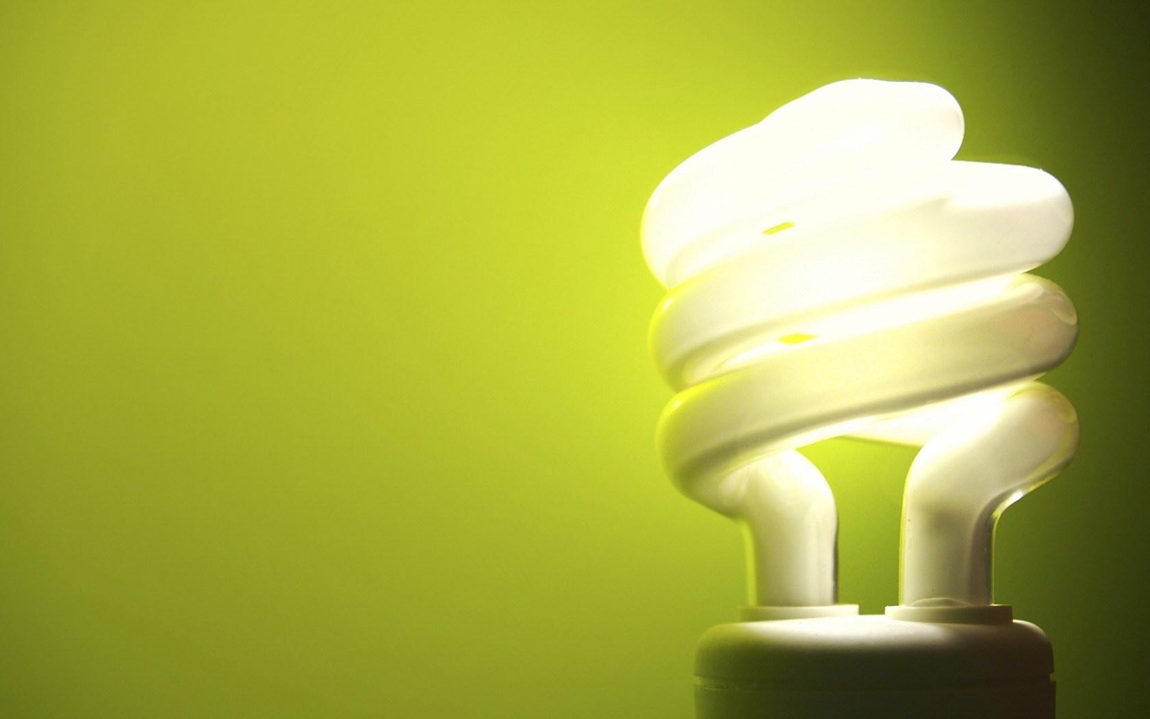 cool lamp 39793