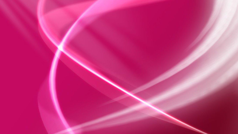 cool light pink wallpaper 24298