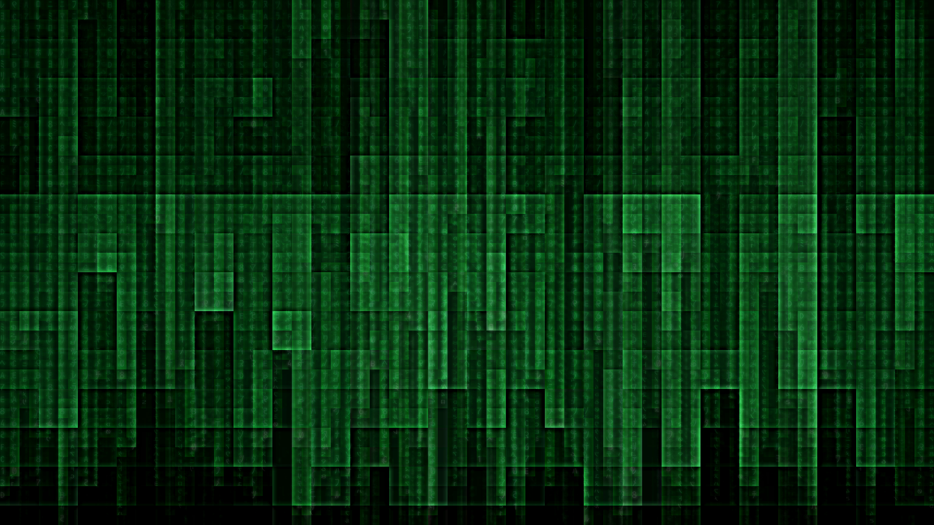 cool matrix wallpaper 37987