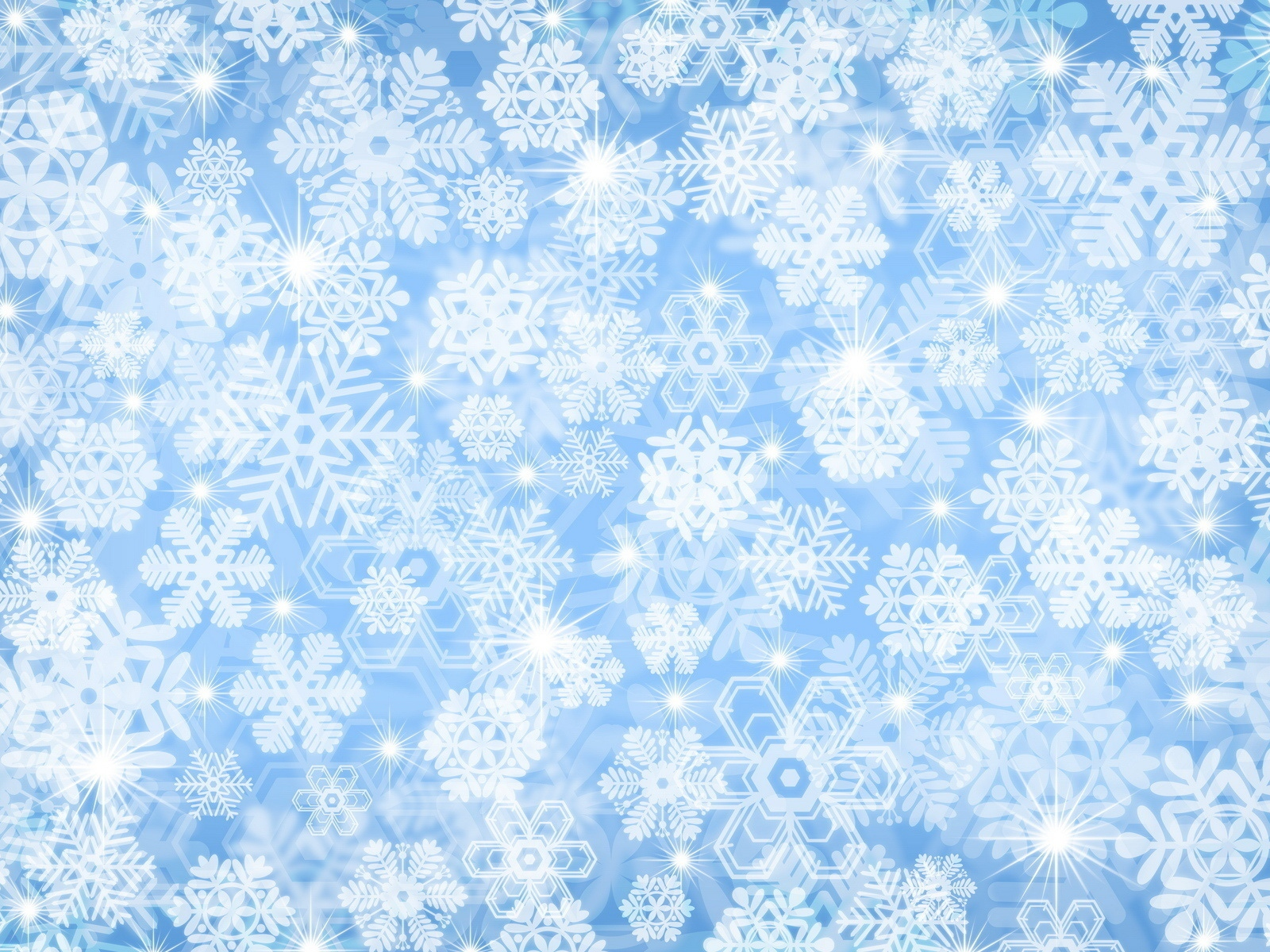 Cool snowflake background 18291 1600x1200 px for Where to get wallpaper