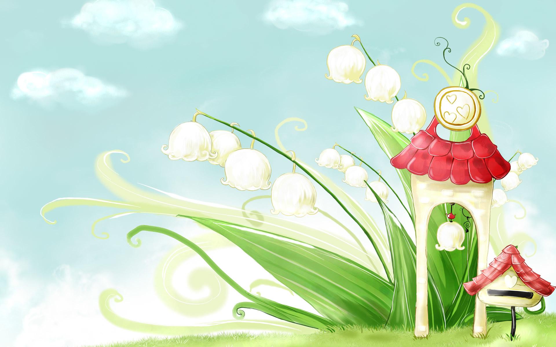 cute cartoons 14242