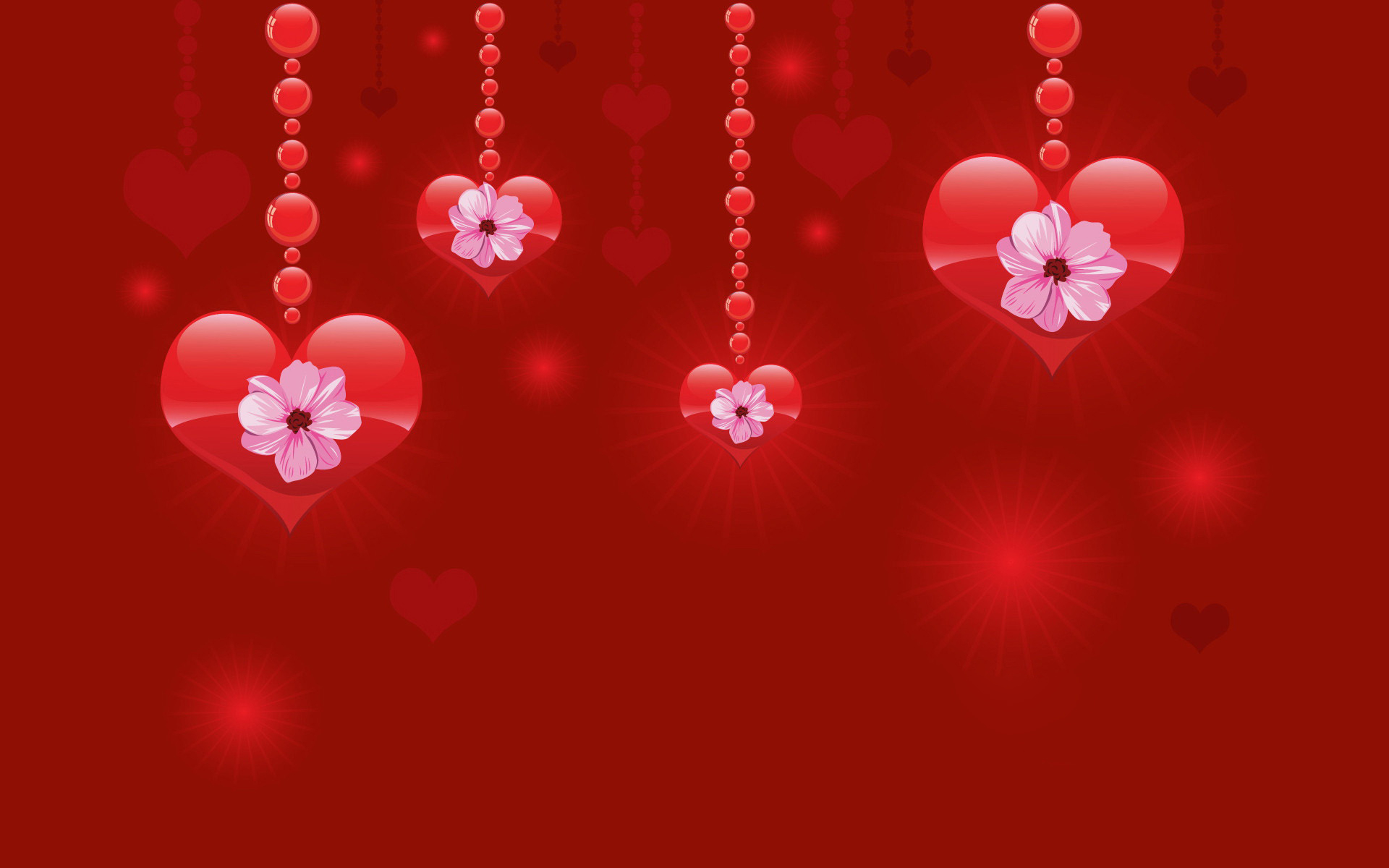 cute valentine wallpaper 25308