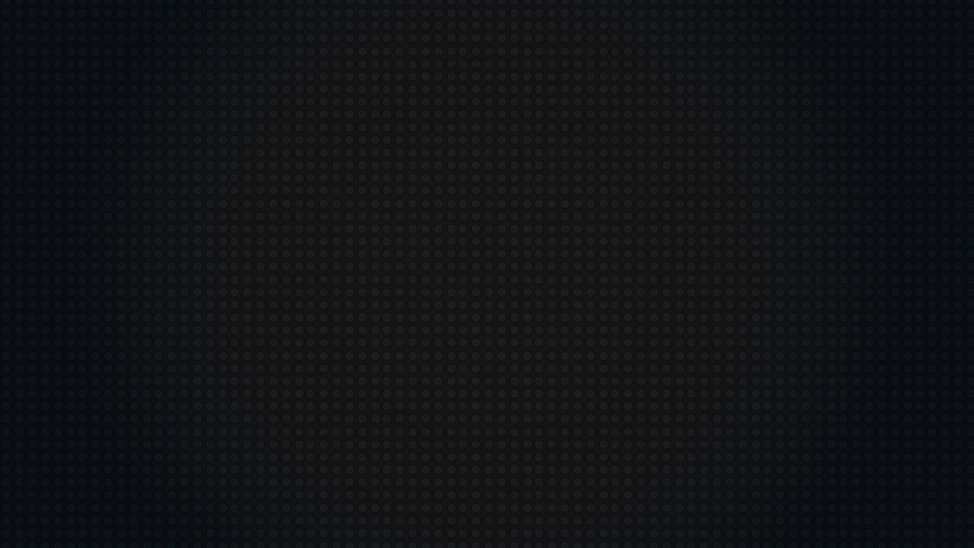 dark background 18320