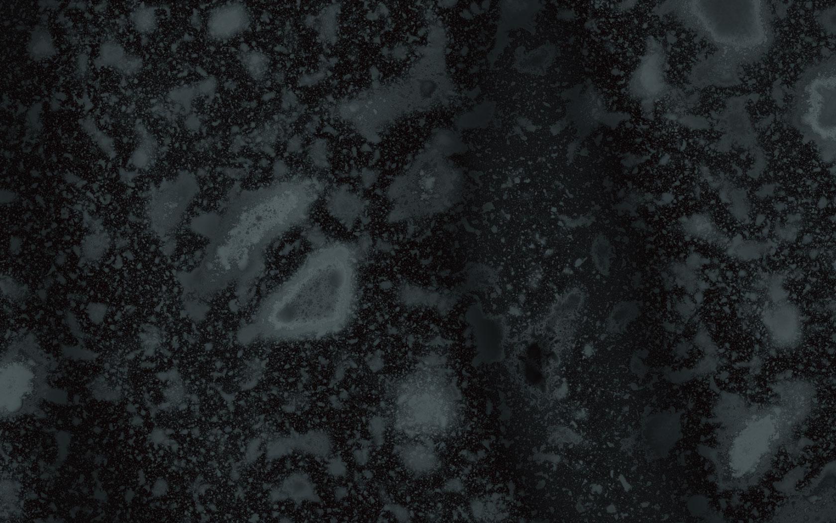 dark vintage background 18326