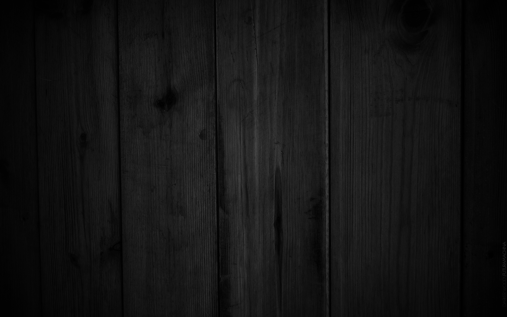 Download the following Dark Background 18328 image by clicking the ...
