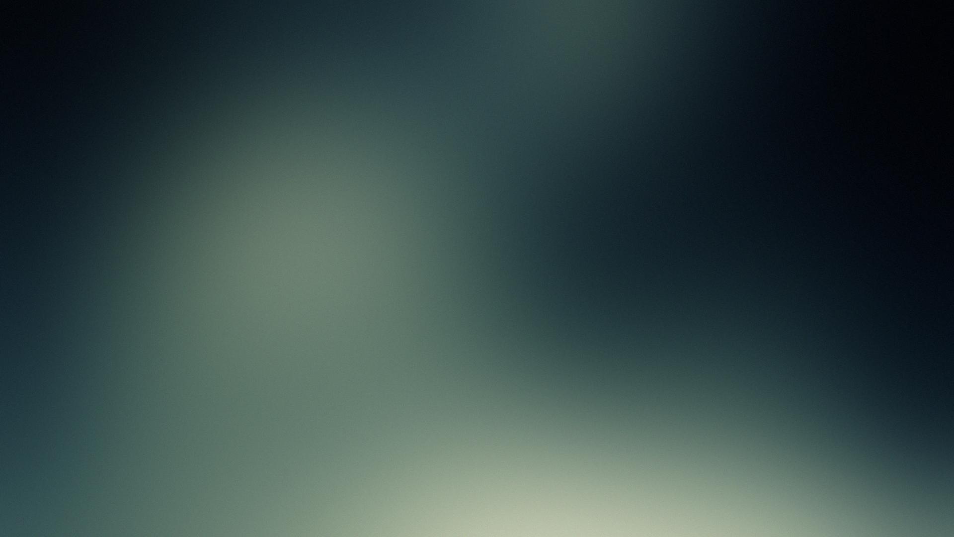 dark gradient wallpaper 26038