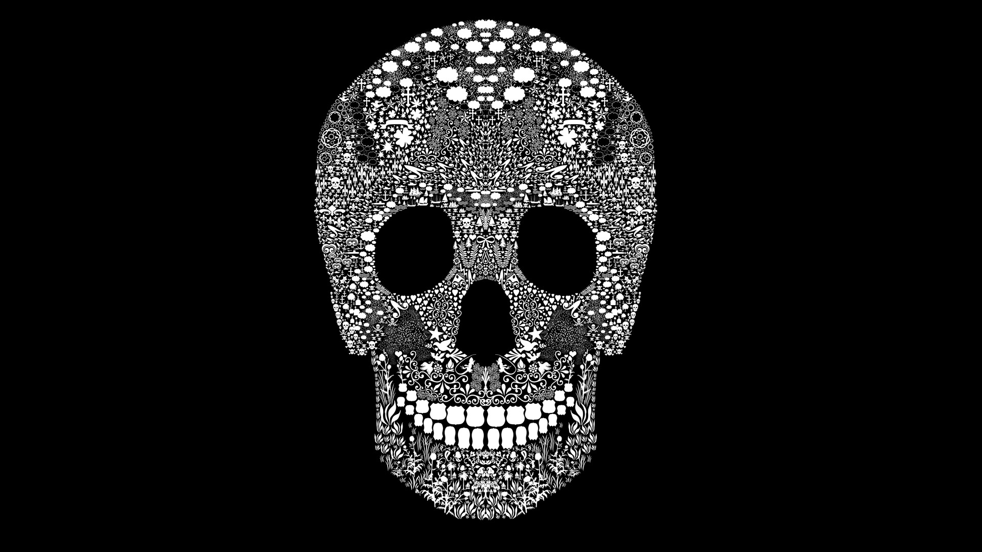 day of the dead 36299
