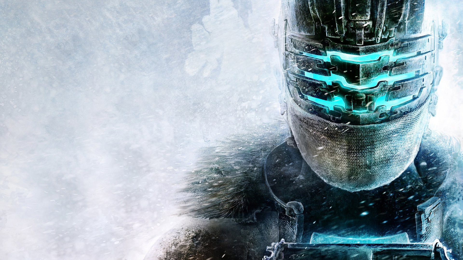 dead space 3 29451