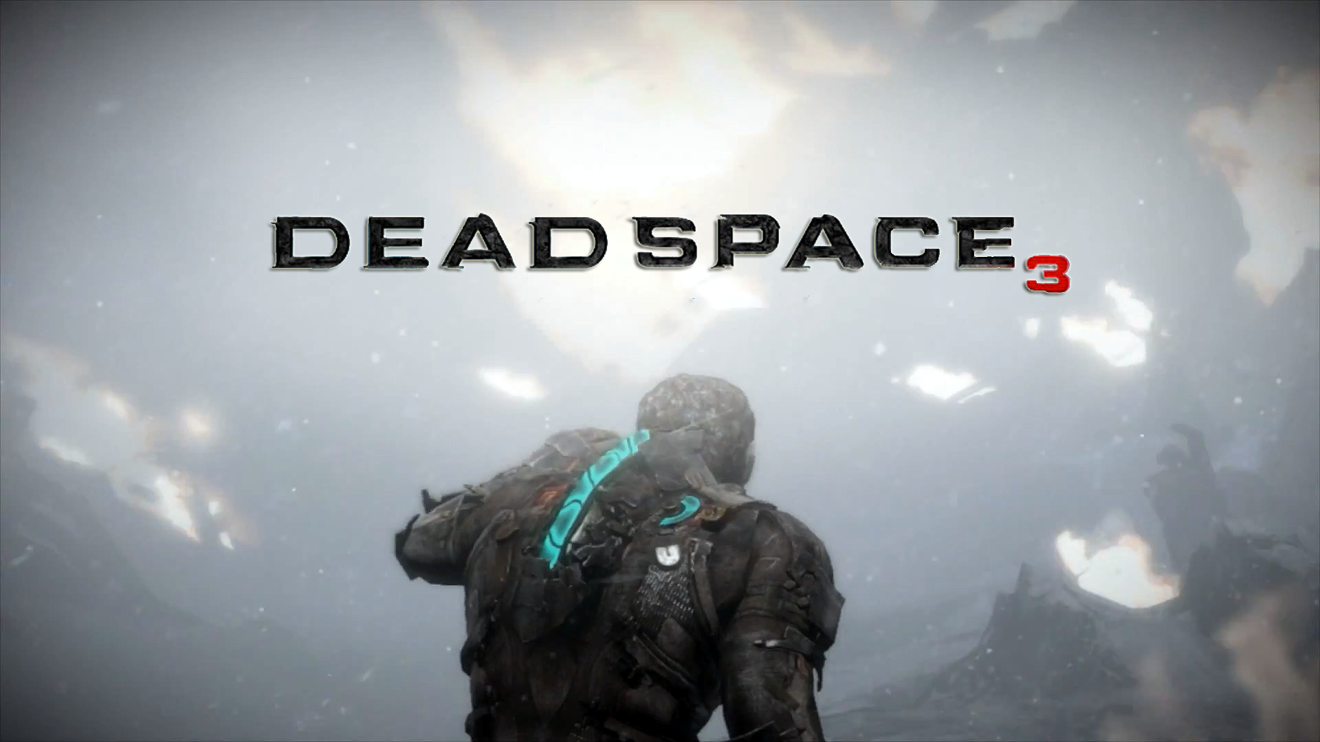 dead space 3 wallpaper 29463