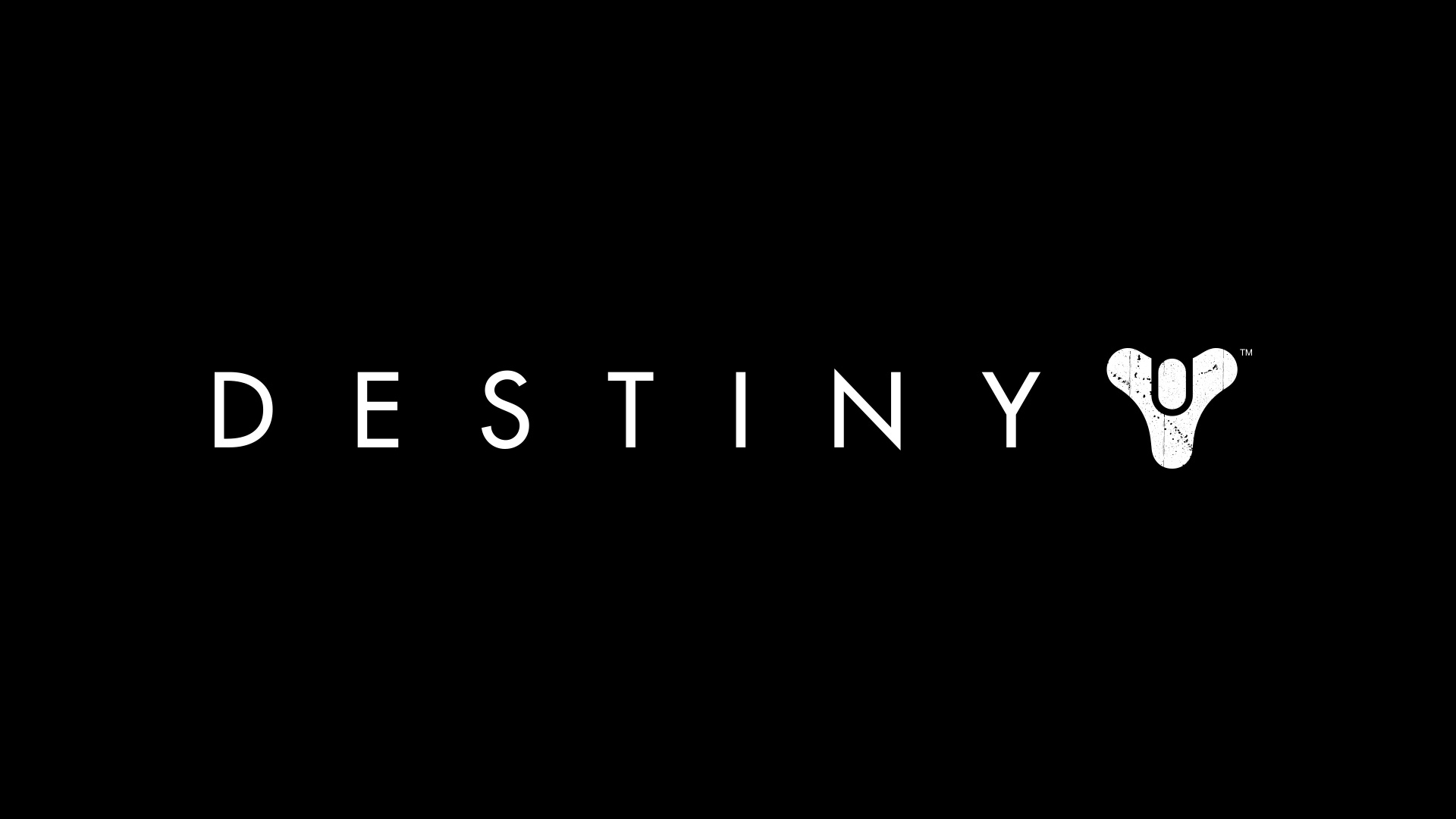 destiny logo wallpaper 41878