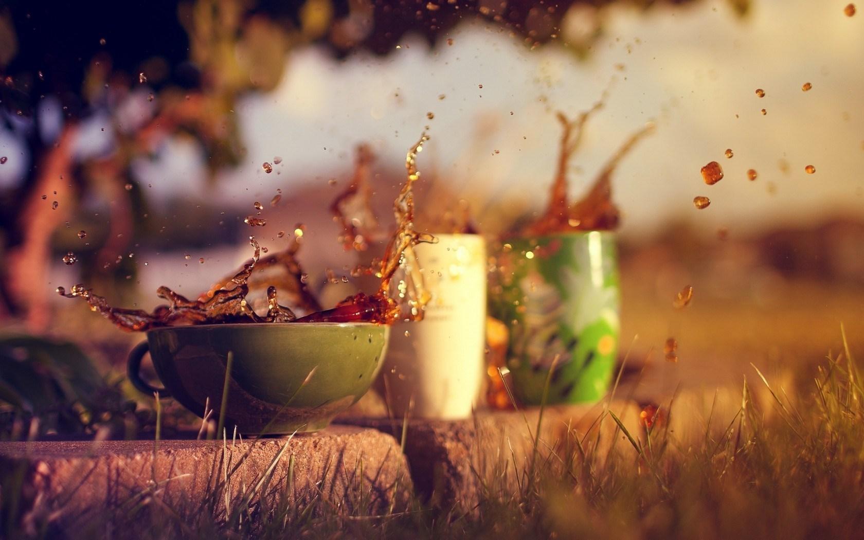 drink splash pictures 39413