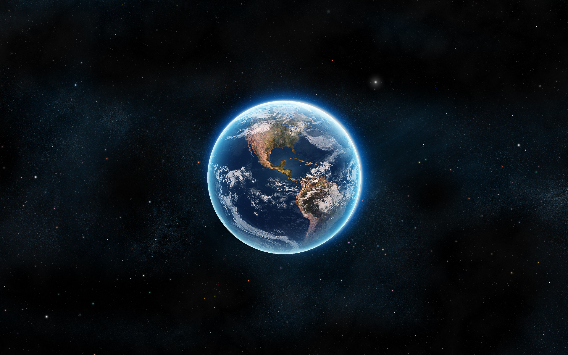 earth wallpaper 23112
