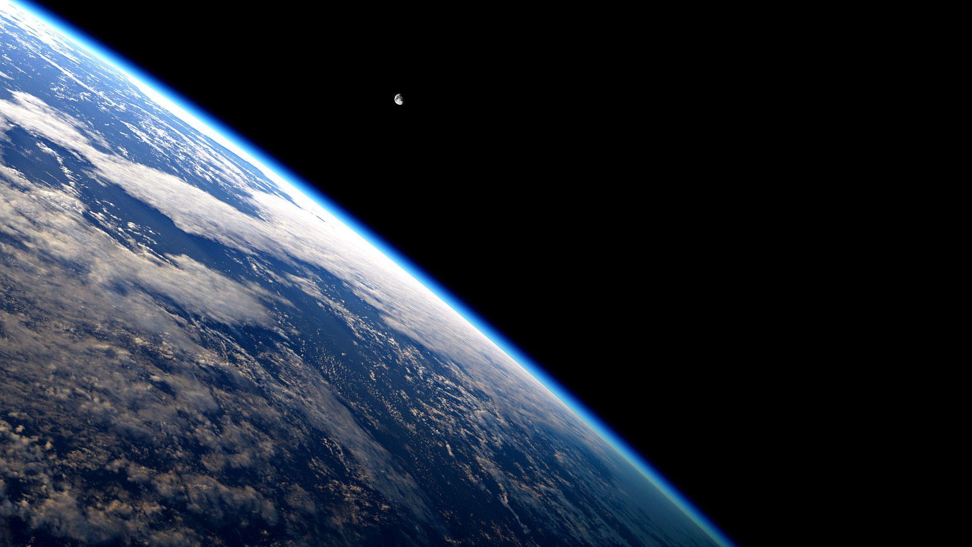 Earth wallpaper hd 23100 1920x1080 px hdwallsource earth wallpaper hd 23100 voltagebd Images