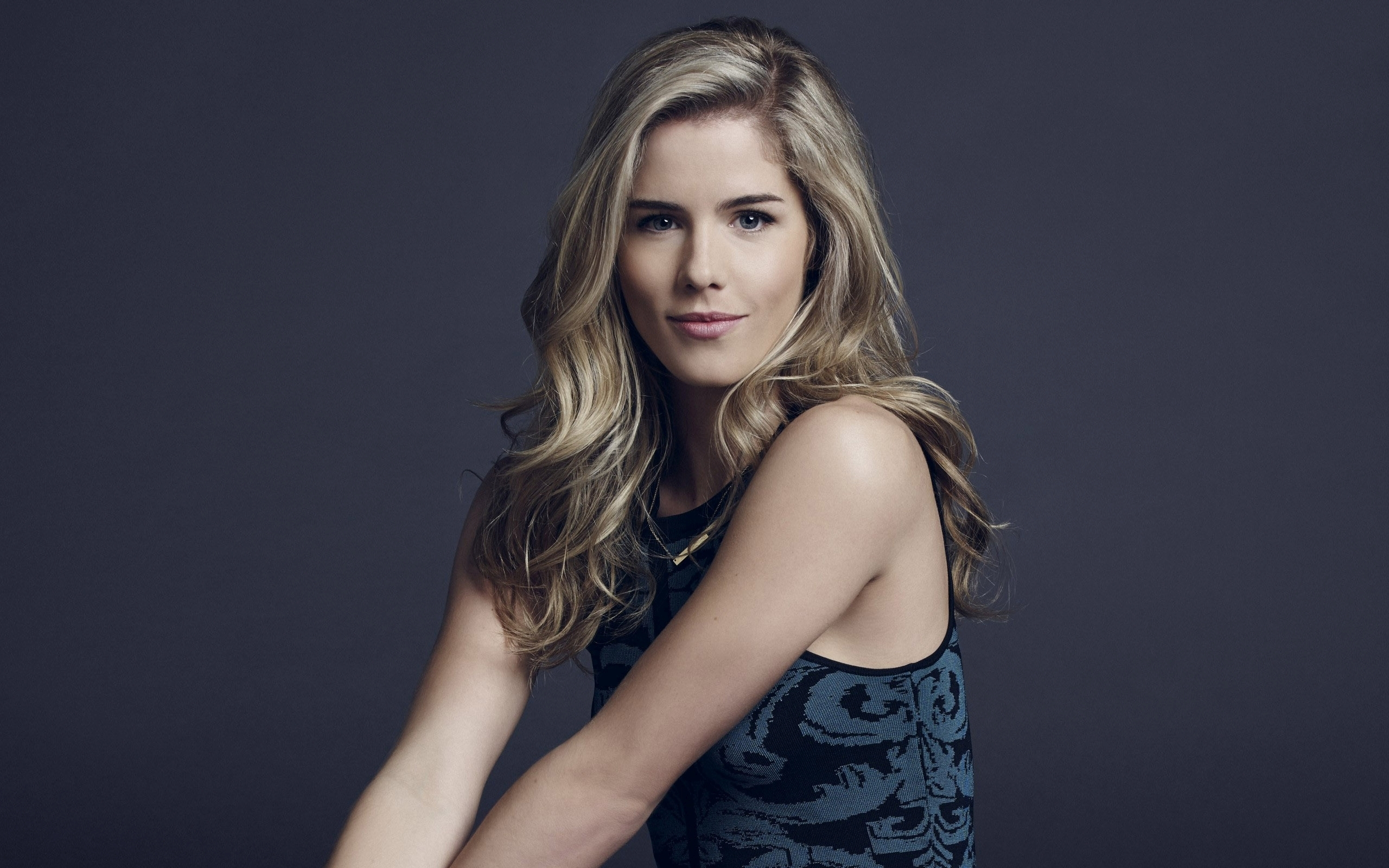 emily bett rickards wallpaper 44603