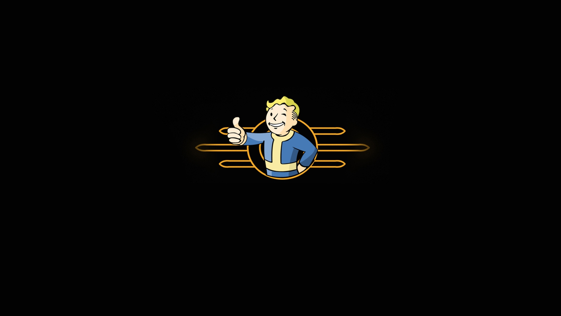 fallout wallpaper 25005