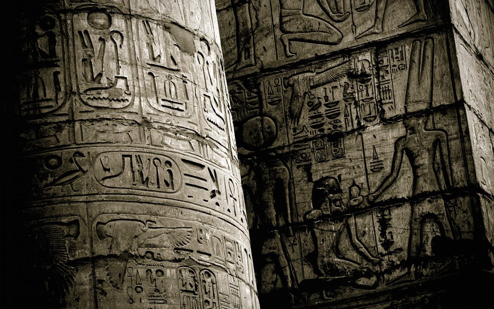 fantastic ancient wallpaper 38047