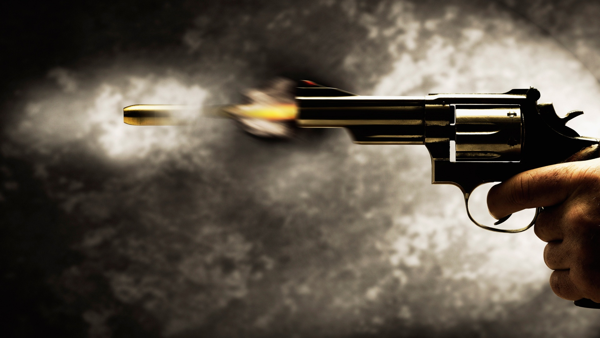 fantastic bullet wallpaper 42232