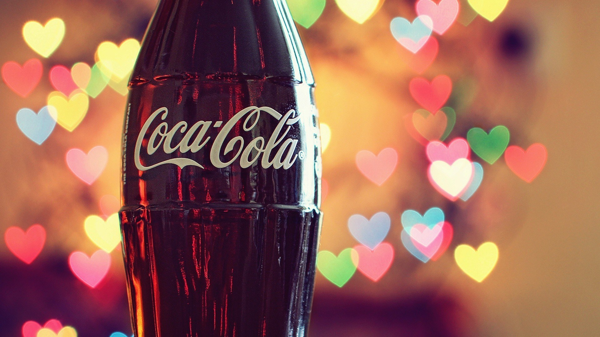 fantastic coca cola wallpaper 40864