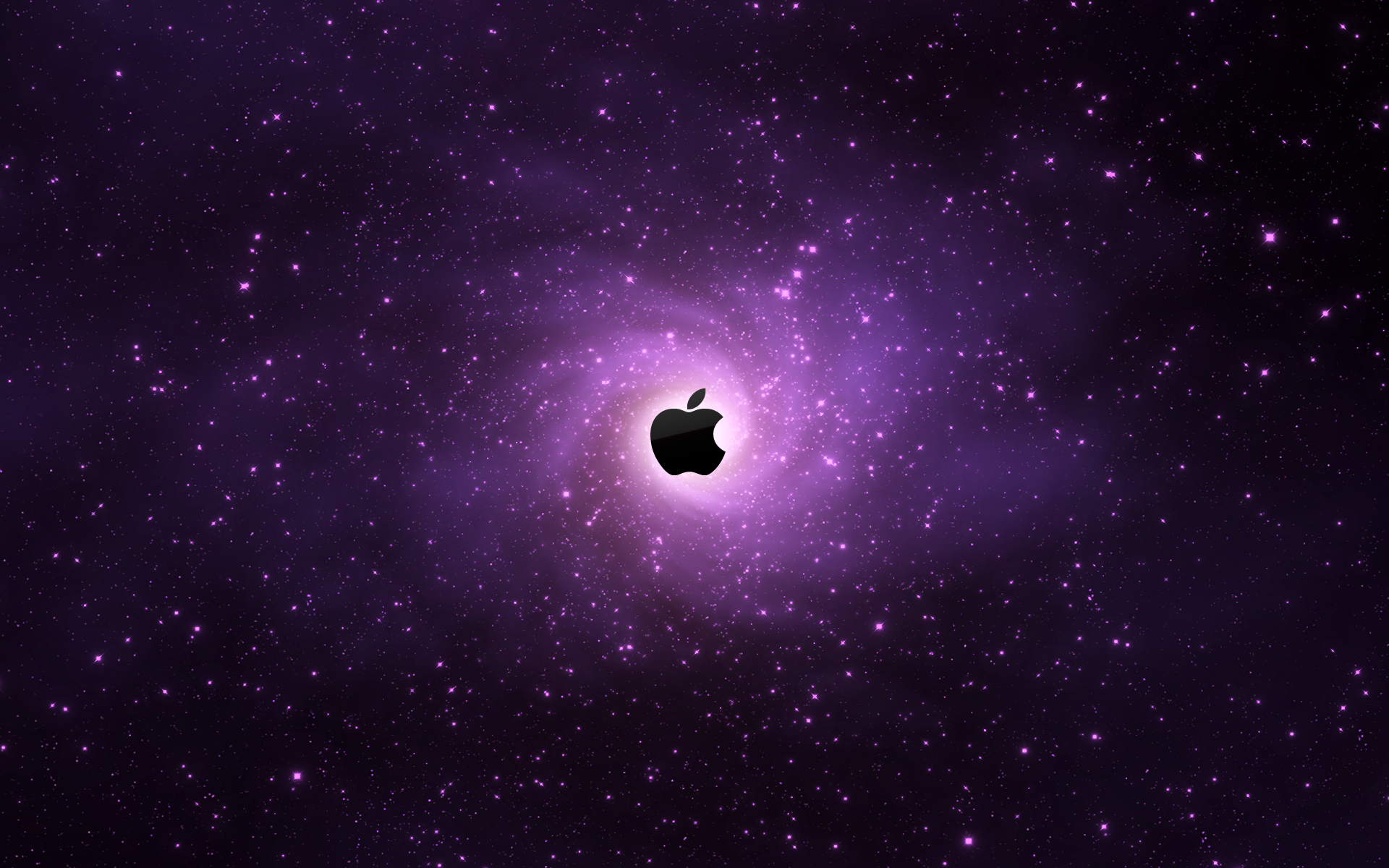 free apple wallpaper 23060