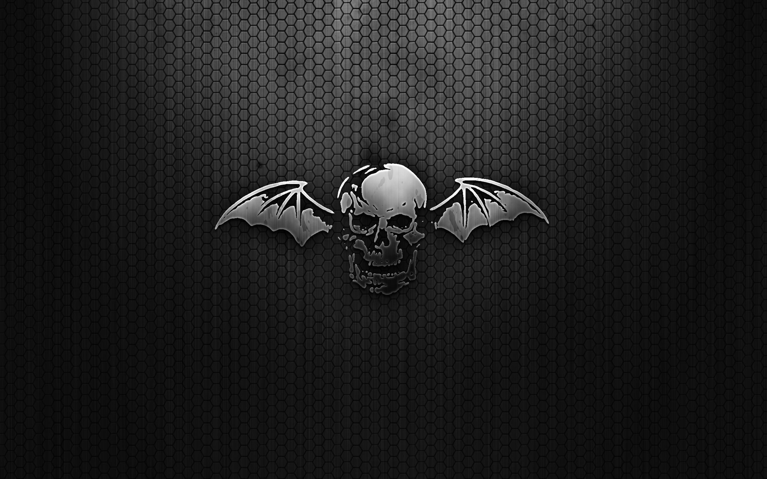 free avenged sevenfold wallpaper 22478