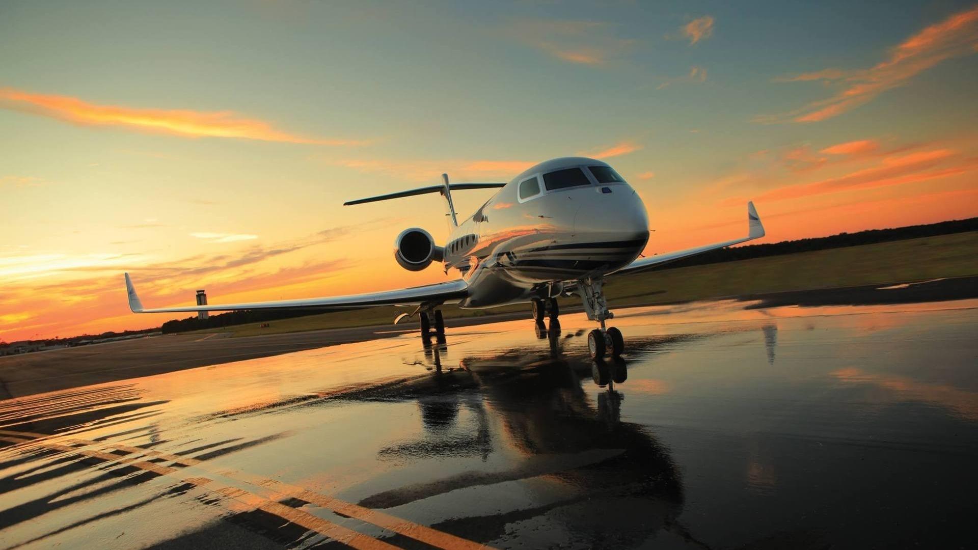 free aviation wallpaper 35961